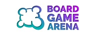 Boardgame arena logtyp