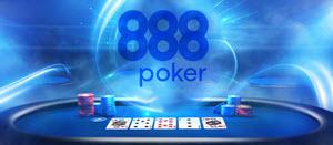 888 pookerspel